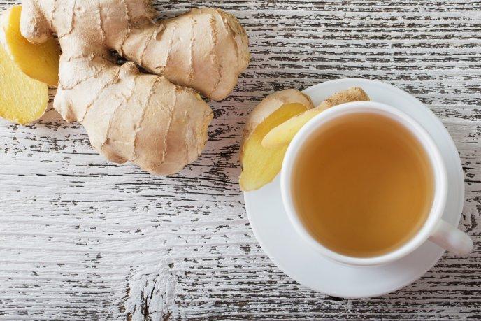 El mejor remedio para la eyaculación precoz 1 simple ingrediente
